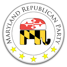 Republican Maryland Party