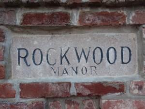 rockwoodmanor1