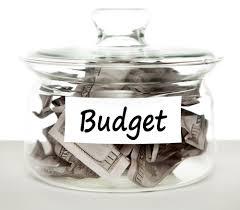 Budgets_TaxBlog_pic