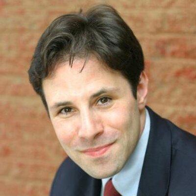Craig Zucker