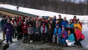 Asbury Methodist Village Seniors