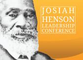 Josiah-Henson-Leadership-Conference-Poster-V3_02_18_2016