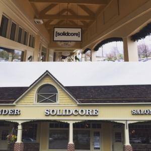 Solidcore_2