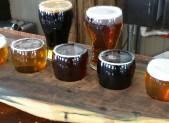 Waredaca craft beer