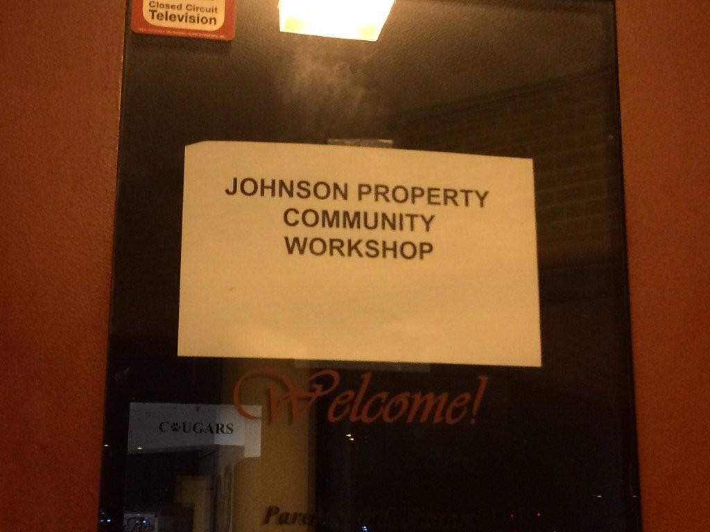 johnsonproperty