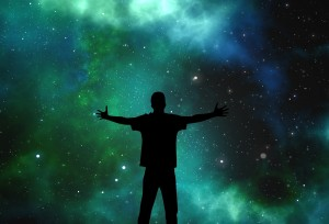Universe universe-1044107_1920