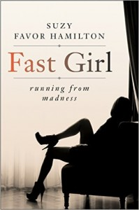 BC Fast Girl