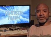 FantasticForum_04-04-16