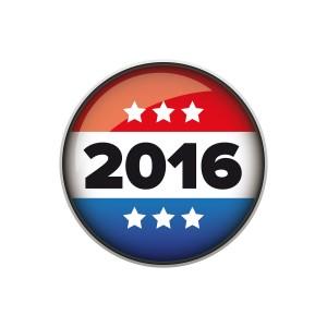 Vote button istock79444659_thumbnail