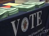 future vote program