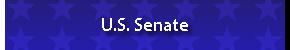 us-senate-border-with-shadow.fw