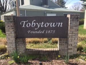 tobytown