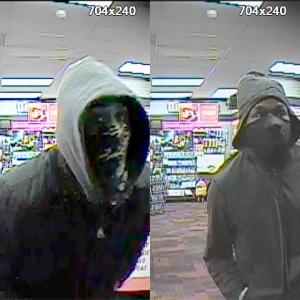05-20-16 GameStop robbery suspects.fw