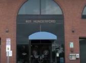 hungerfordhhs