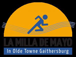 la_milla_de_mayo_logo