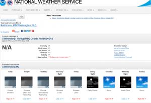 weatherscreenshot