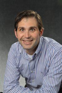 Dr. Carey Heller