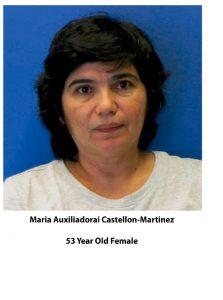 PHOTO: Maria-Auxiliadorai-Castellon-Martinez | MCPD
