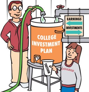 TaxFreeInvestingForCollege_cooler