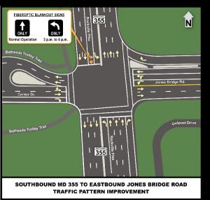 final_md_355_jones_bridge_road-1
