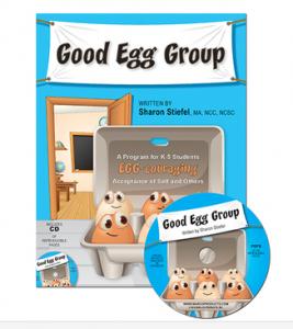 good-egg-group