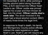 NoahCheckpoint-385x1024 (1)