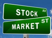 stock-avenue-vs-market-st-sign-featured-300x300