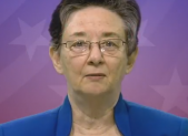 ann-dalrymple-d-candidate-for-u-s-representative-district-3-of-maryland-youtube