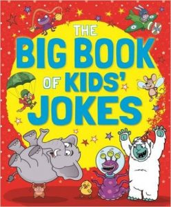 bc-bid-book-of-kids-jokes-by-kay-barnham