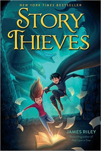 bc-story-thieves-by-james-riley