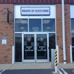 board-of-elections