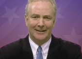 chris-van-hollen-d-candidate-for-u-s-senate-from-maryland-youtube