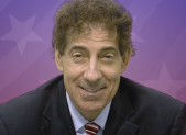 jamie raskin d candidate for U.S. representative district 8-of-maryland-youtube
