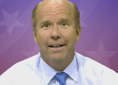 john-delaney-d-candidate-for-u-s-representative-district-6-of-maryland-youtube