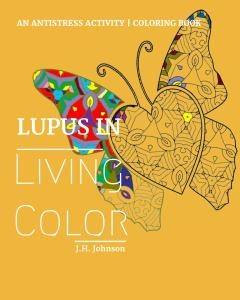 lupus_in_living_colo_cover_for_kindle
