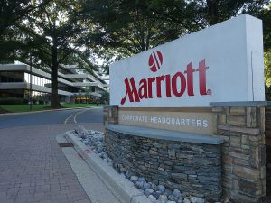 marriot-headquarters-in-bethesda-for-featured-image-v2