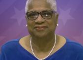 vote-2016-candidate-s-spotlight-board-of-education-jeanette-dixon-youtube
