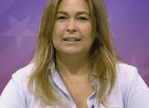 vote-2016-candidate-s-spotlight-board-of-education-rebecca-smondrowski-1-youtube