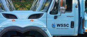 wssc-washington-suburban-sanitary-commission-for-slider-855-x-380