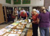gaithersburg council in communities meeting