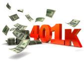 maximum-401k-contribution-2013