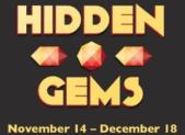 hidden-gems-fw