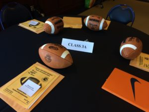 MPSSAA 2016 State Football