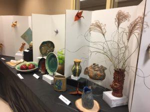 rwv-art-of-ceramics-display-november-16