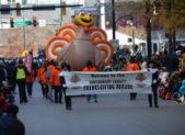 thanksgiving-parade-moco-2