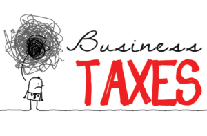 business-tax-guide