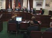 gaithersburg-mayor-council-meeting-december-19-2016-youtube