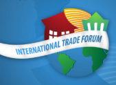 international-trade-forum-featured