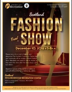 scotland-fashion-show