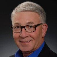 Robert Dorfman Linked in Photo from Montgomery County